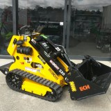mini-skid-steer